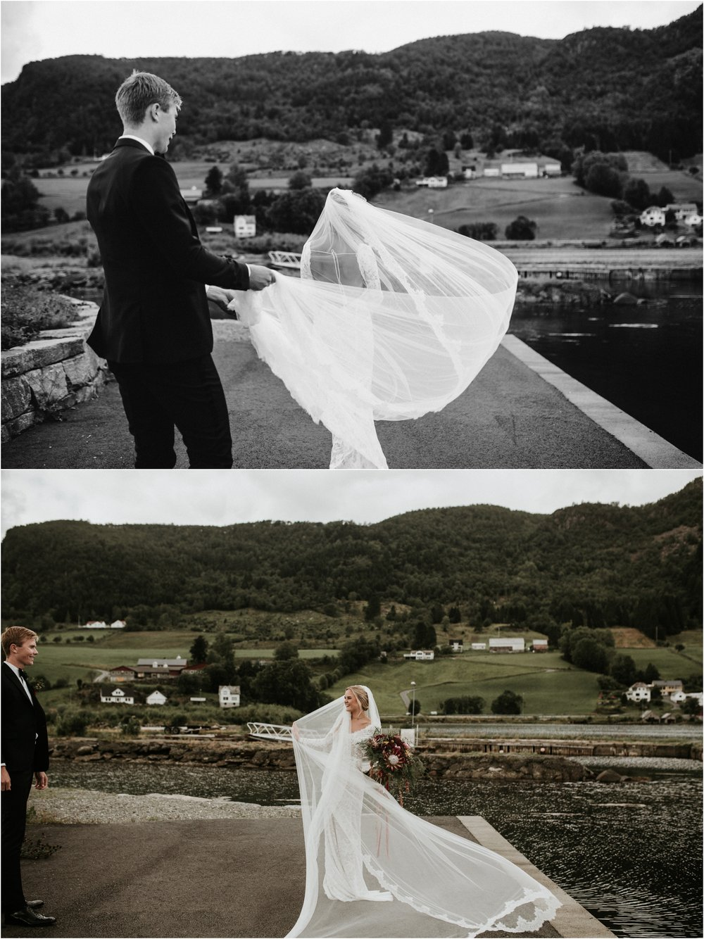 Norway-wedding-photographer-130.jpg
