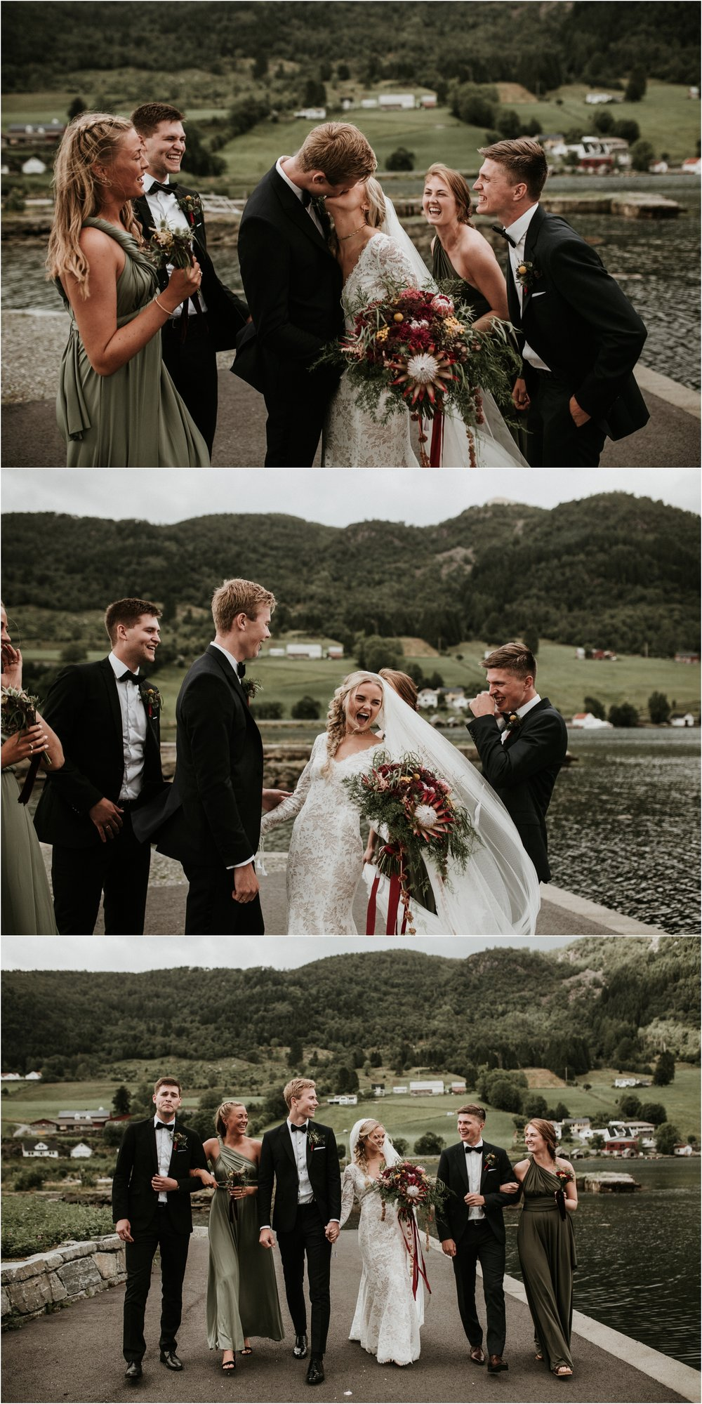 Norway-wedding-photographer-133.jpg