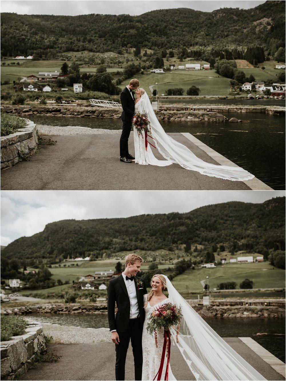 Norway-wedding-photographer-139.jpg