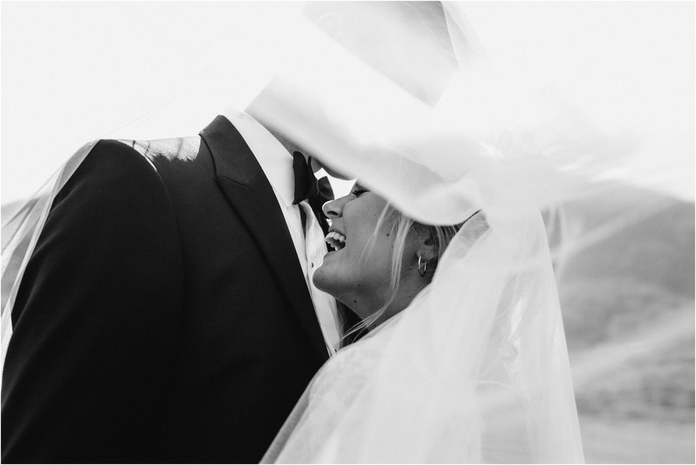 Norway-wedding-photographer-141.jpg