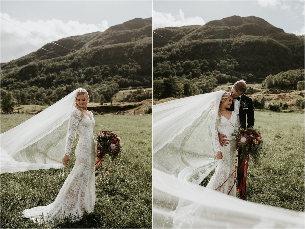 Norway-wedding-photographer-143.jpg