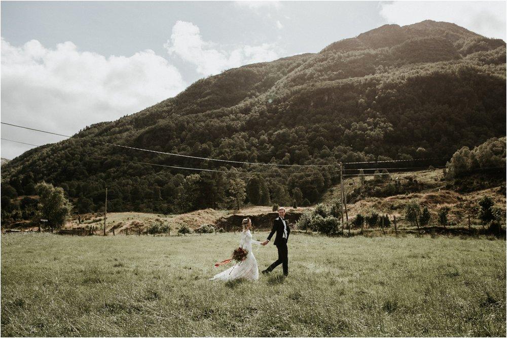 Norway-wedding-photographer-146.jpg