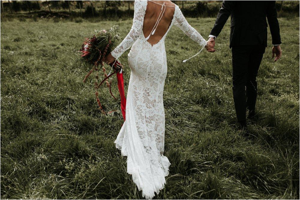 Norway-wedding-photographer-151.jpg