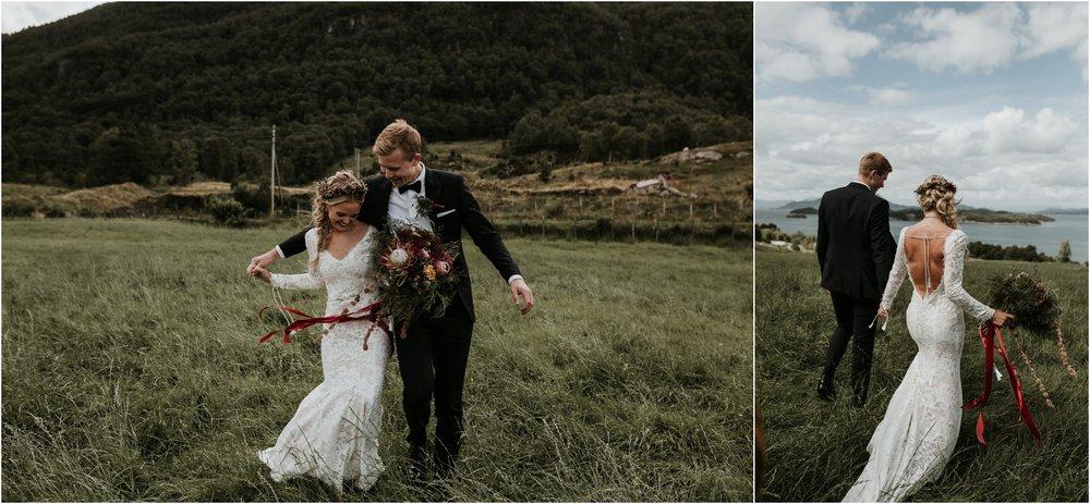Norway-wedding-photographer-161.jpg