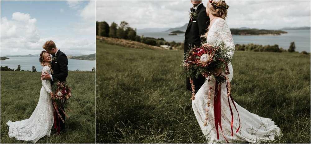 Norway-wedding-photographer-156.jpg