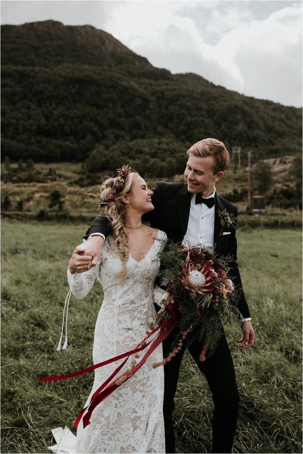 Norway-wedding-photographer-163.jpg