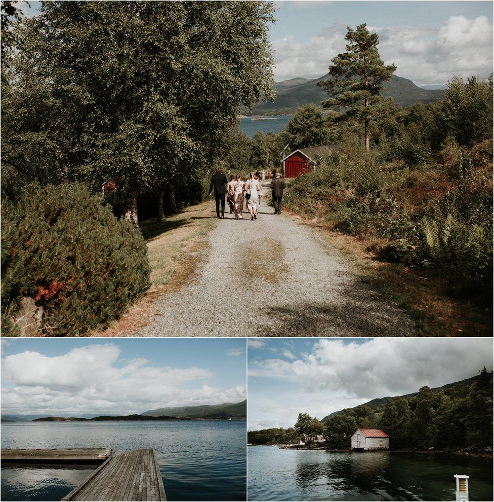 Norway-wedding-photographer-168.jpg
