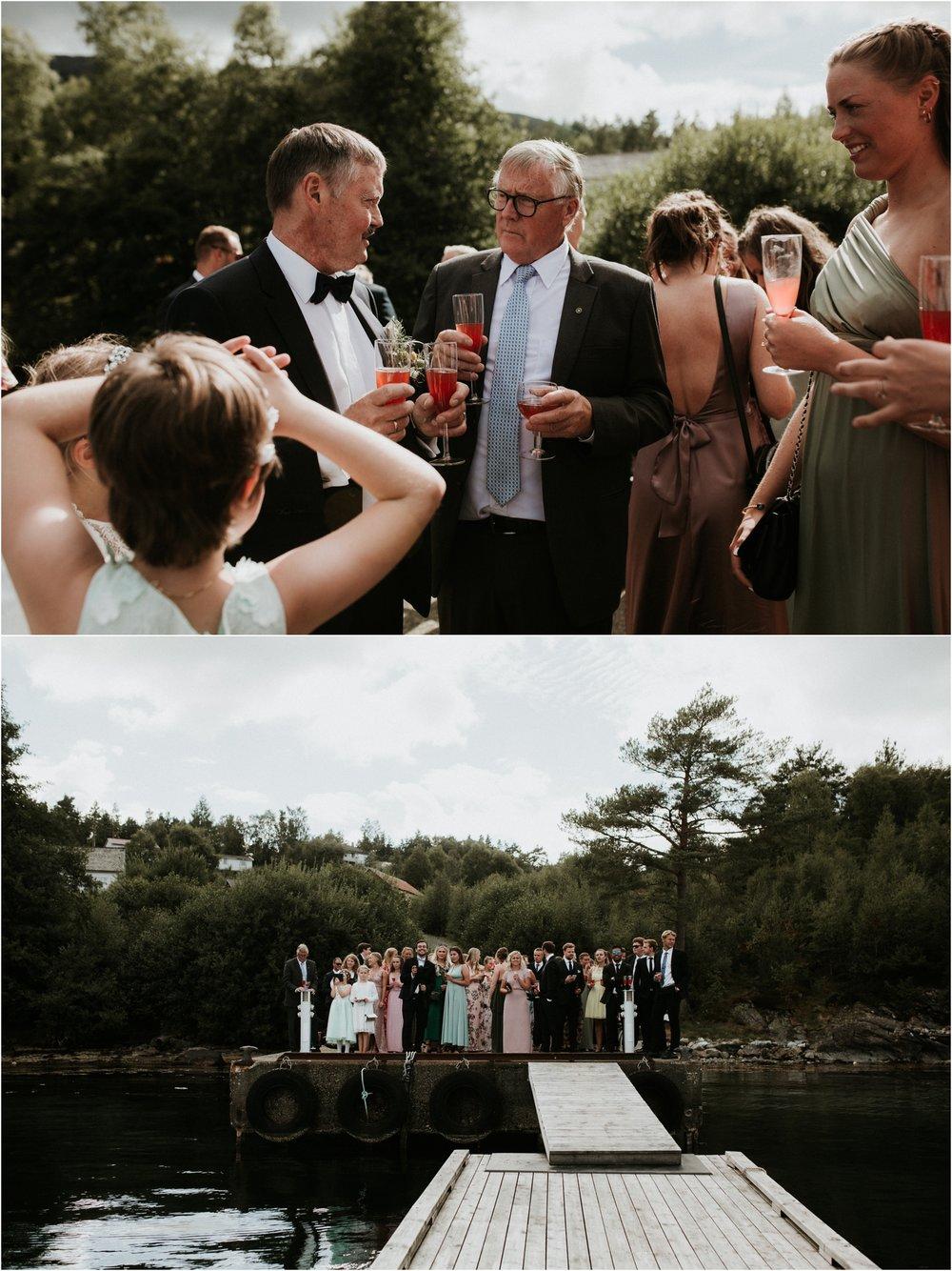 Norway-wedding-photographer-171.jpg