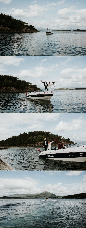 Norway-wedding-photographer-173.jpg