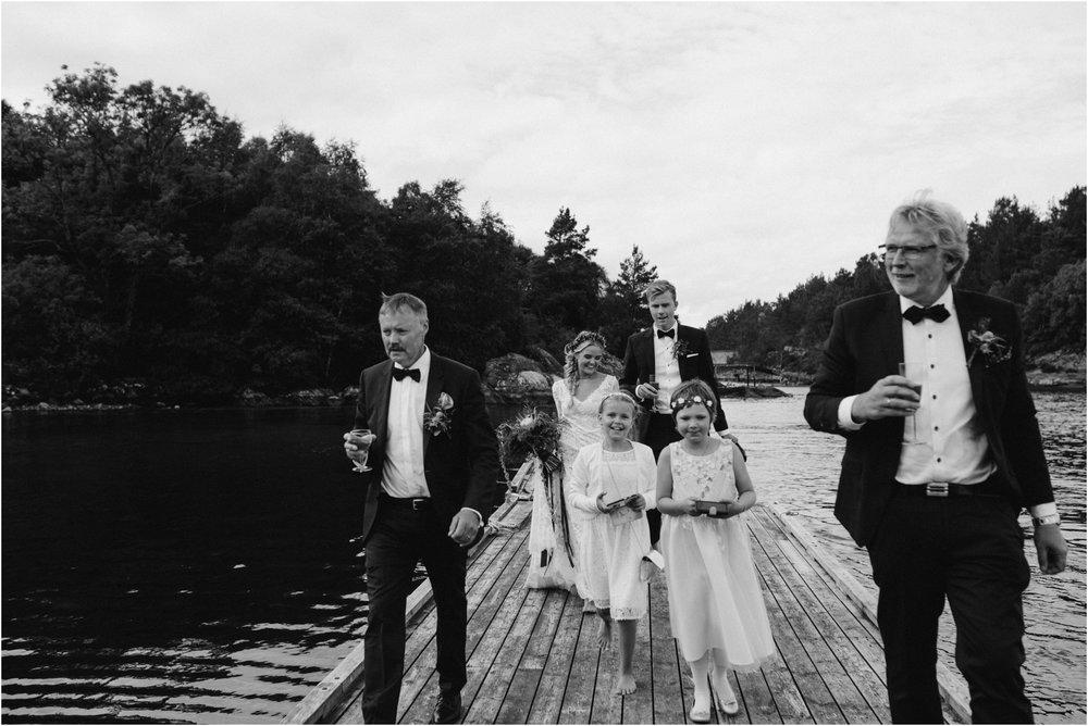 Norway-wedding-photographer-177.jpg