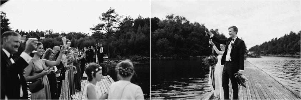 Norway-wedding-photographer-179.jpg