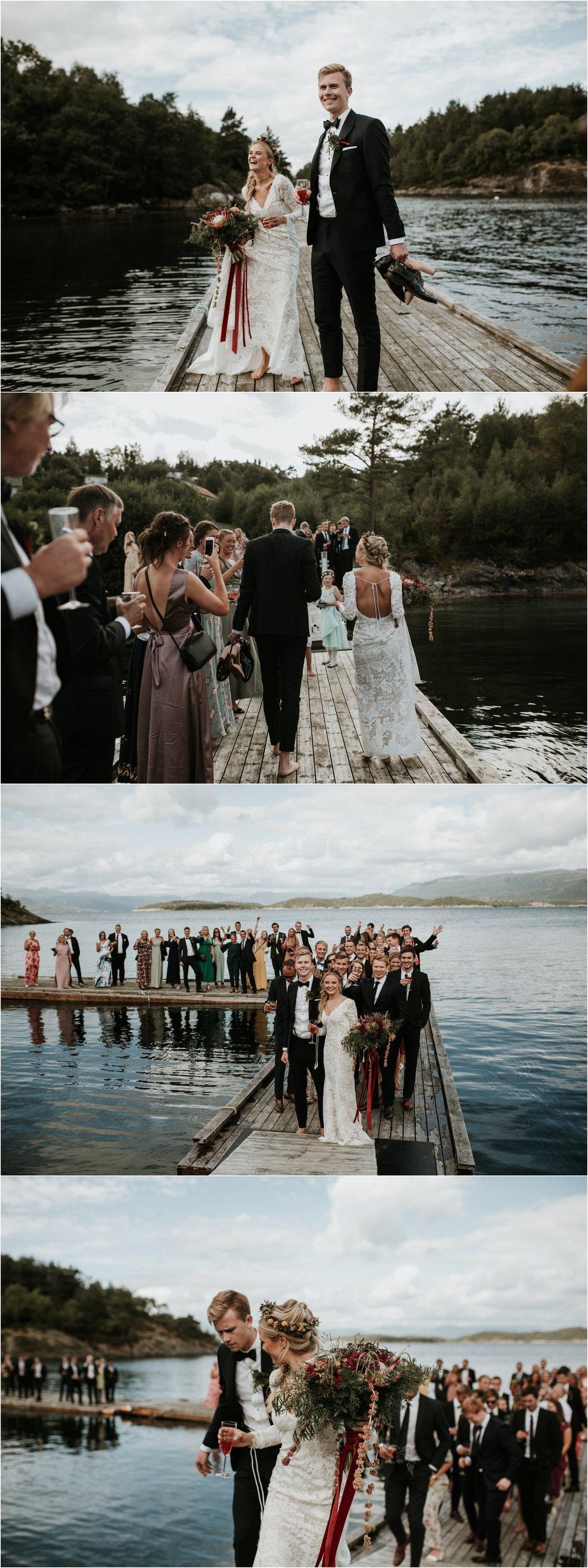 Norway-wedding-photographer-180.jpg