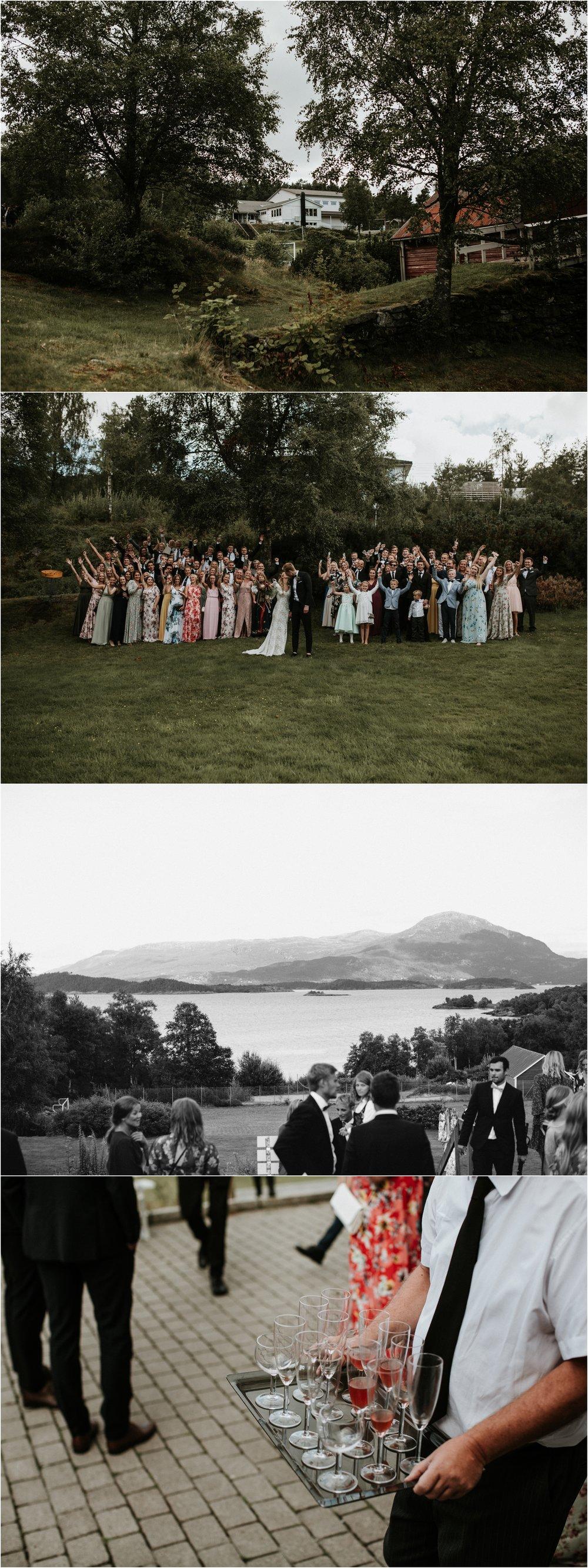 Norway-wedding-photographer-184.jpg