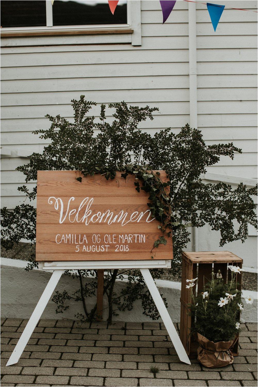 Norway-wedding-photographer-188.jpg
