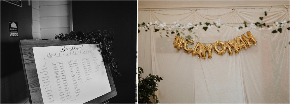 Norway-wedding-photographer-4.jpg