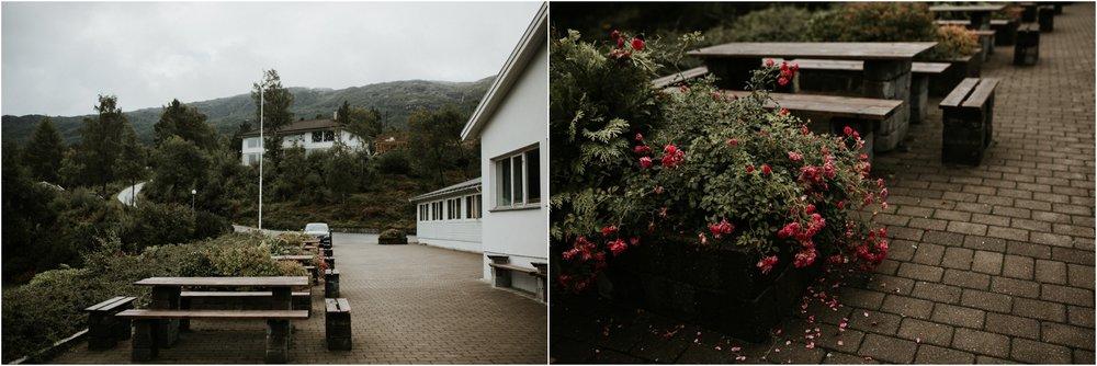 Norway-wedding-photographer-11.jpg
