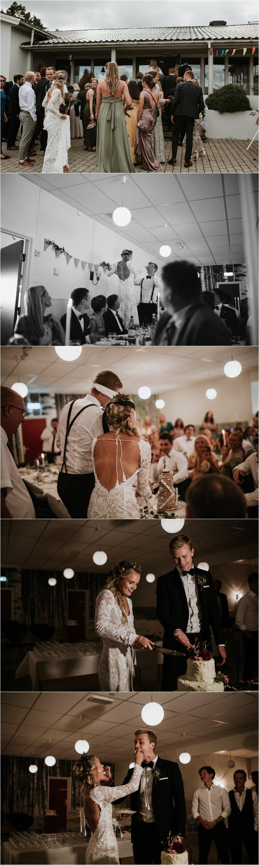Norway-wedding-photographer-194.jpg