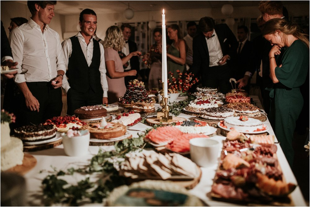 Norway-wedding-photographer-199.jpg
