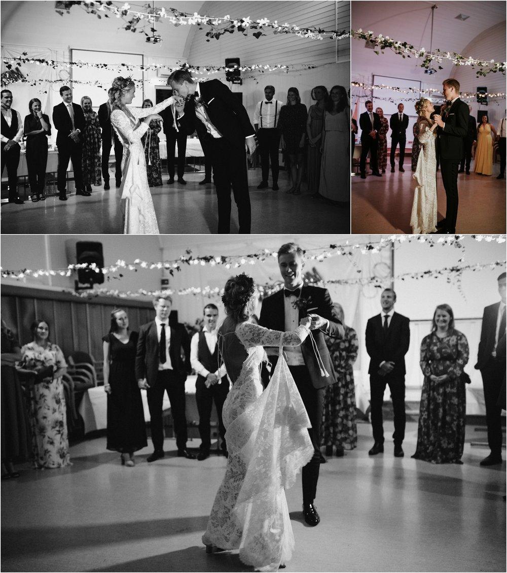 Norway-wedding-photographer-204.jpg