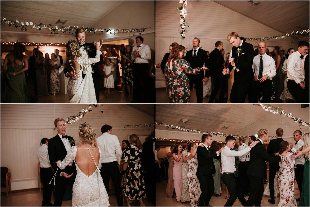 Norway-wedding-photographer-207.jpg