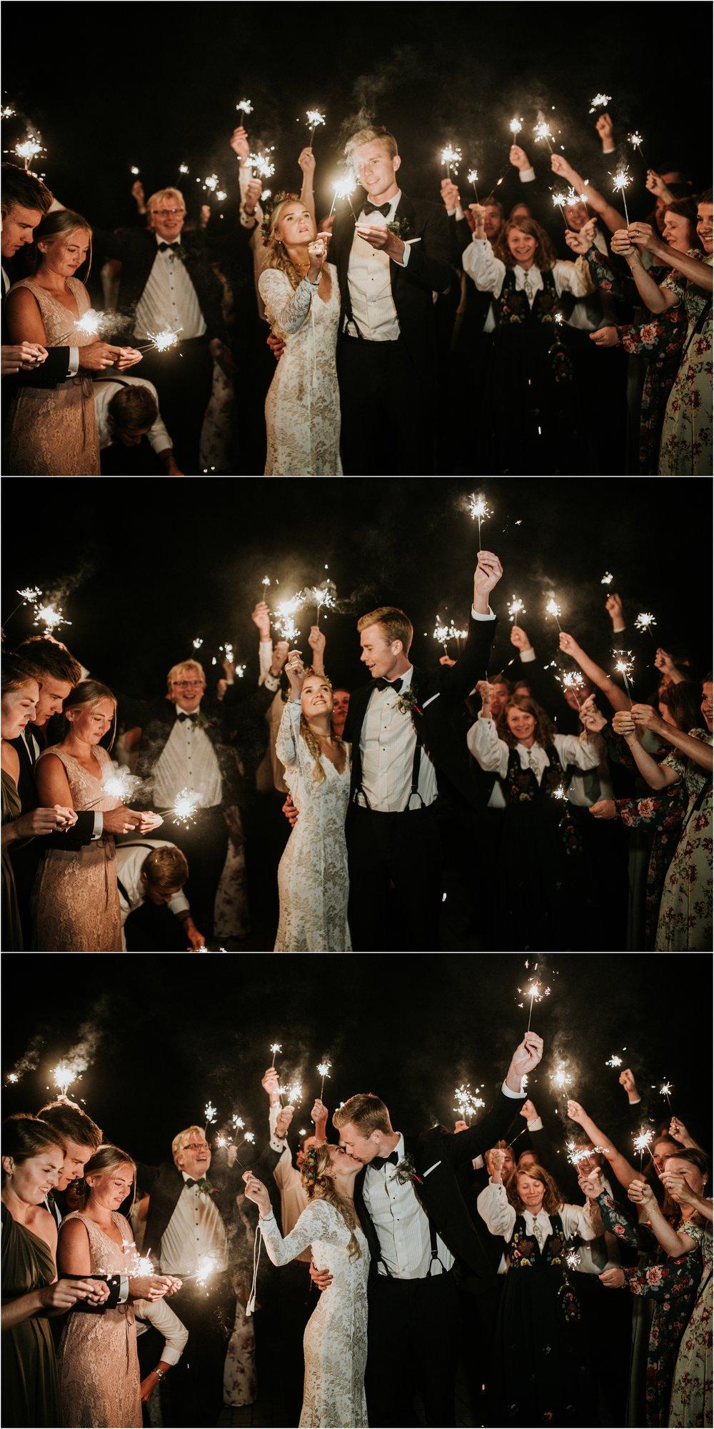Norway-wedding-photographer-200.jpg