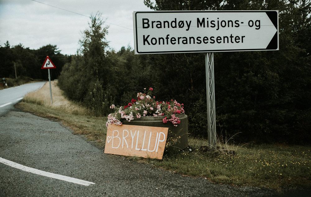 Norway-wedding-photographer-215.jpg