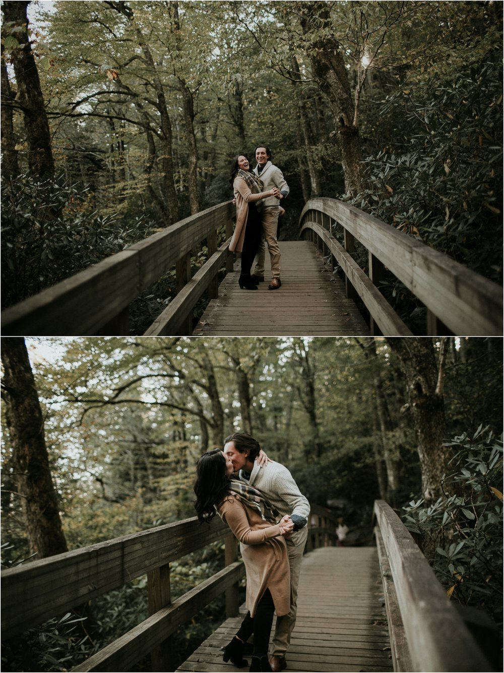 rough-ridge-engagement-session_0001.jpg