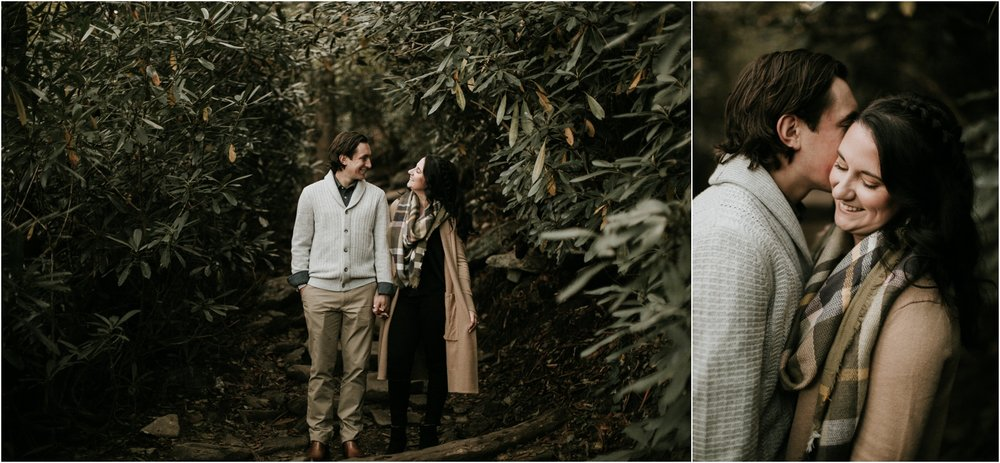 rough-ridge-engagement-session_0006.jpg