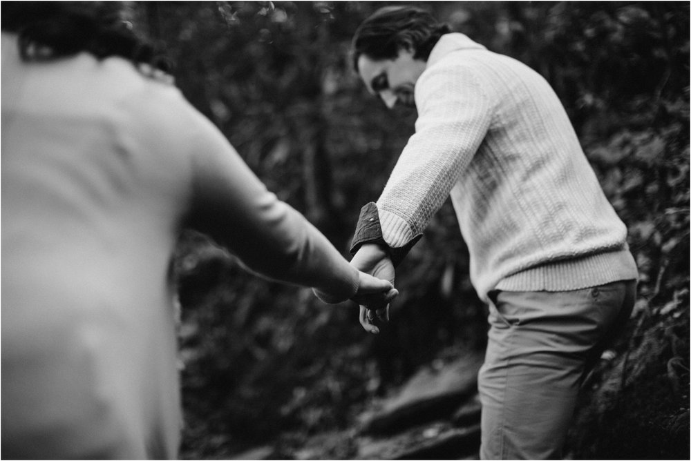 rough-ridge-engagement-session_0007.jpg
