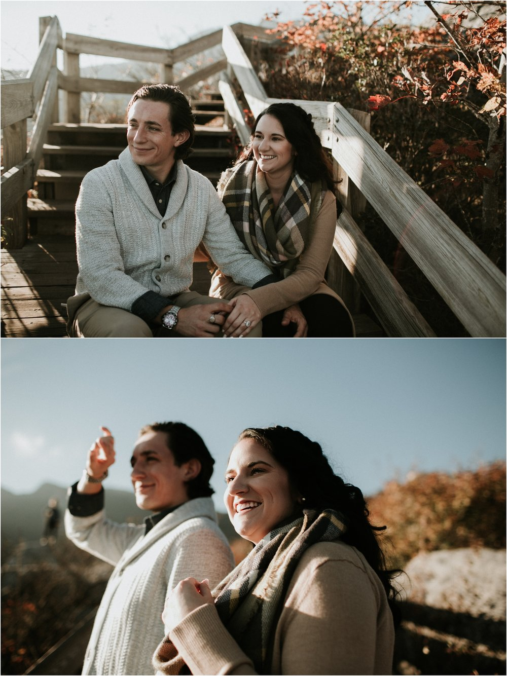 rough-ridge-engagement-session_0010.jpg