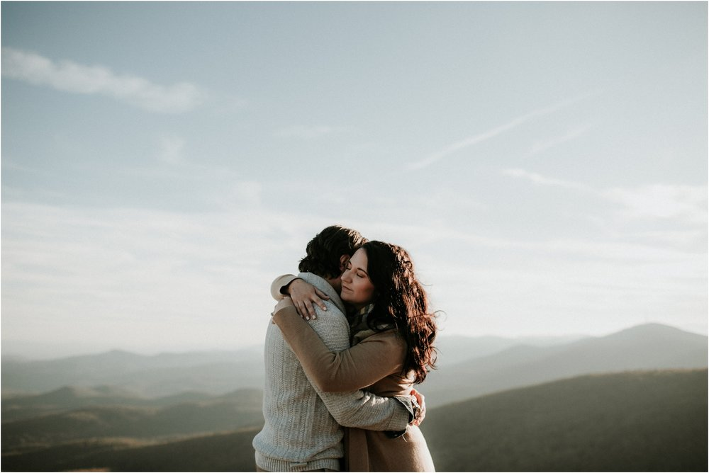 rough-ridge-engagement-session_0012.jpg