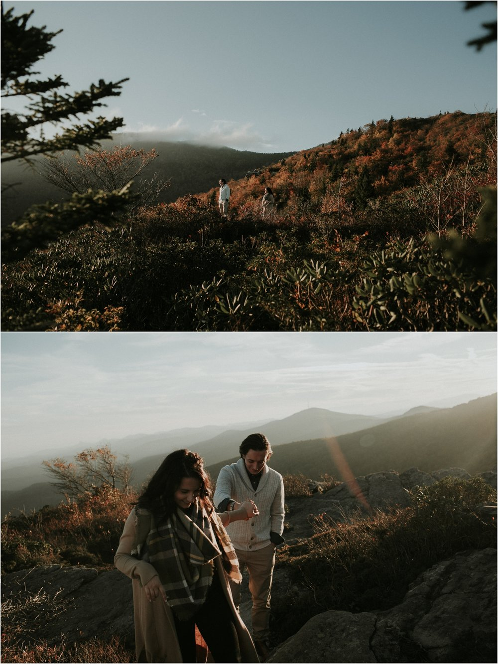 rough-ridge-engagement-session_0020.jpg