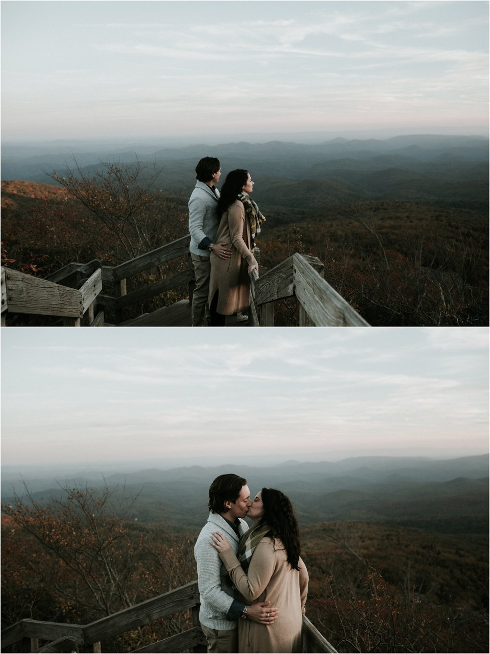 rough-ridge-engagement-session_0025.jpg