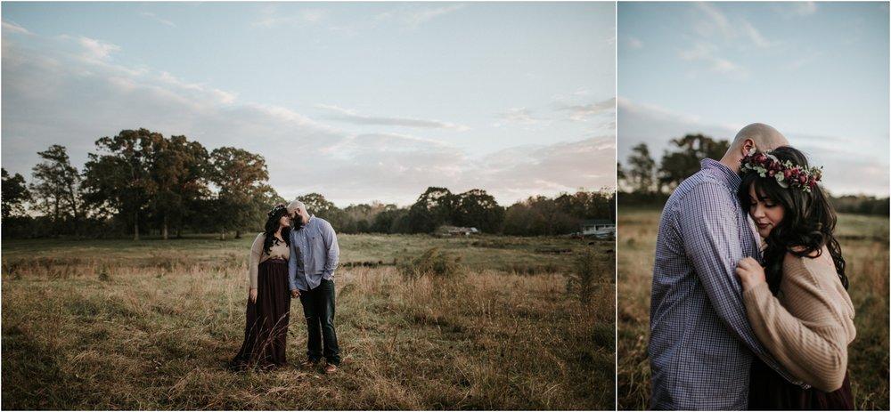 Morgan-Phillip-Avonne-Photography21.jpg