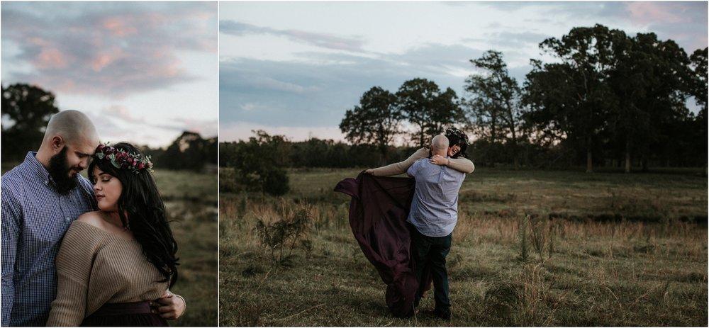 Morgan-Phillip-Avonne-Photography61.jpg
