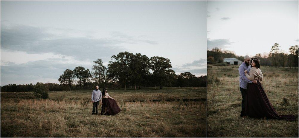 Morgan-Phillip-Avonne-Photography88.jpg