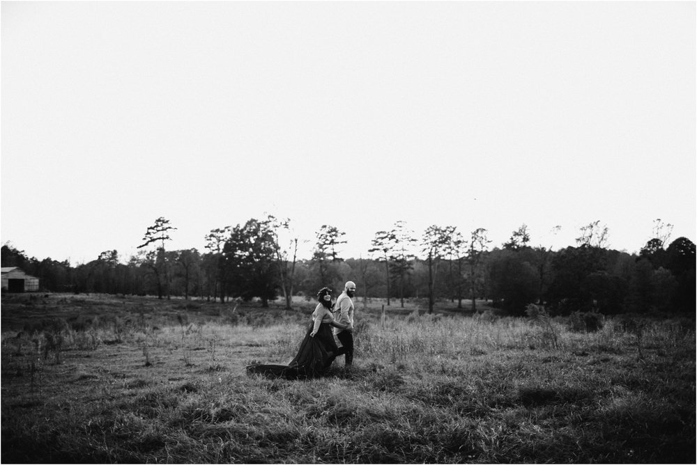 Morgan-Phillip-Avonne-Photography95.jpg