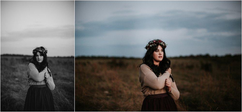 Morgan-Phillip-Avonne-Photography101.jpg