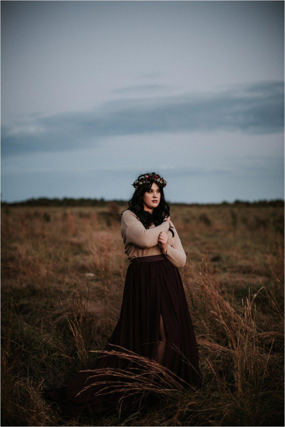 Morgan-Phillip-Avonne-Photography103.jpg