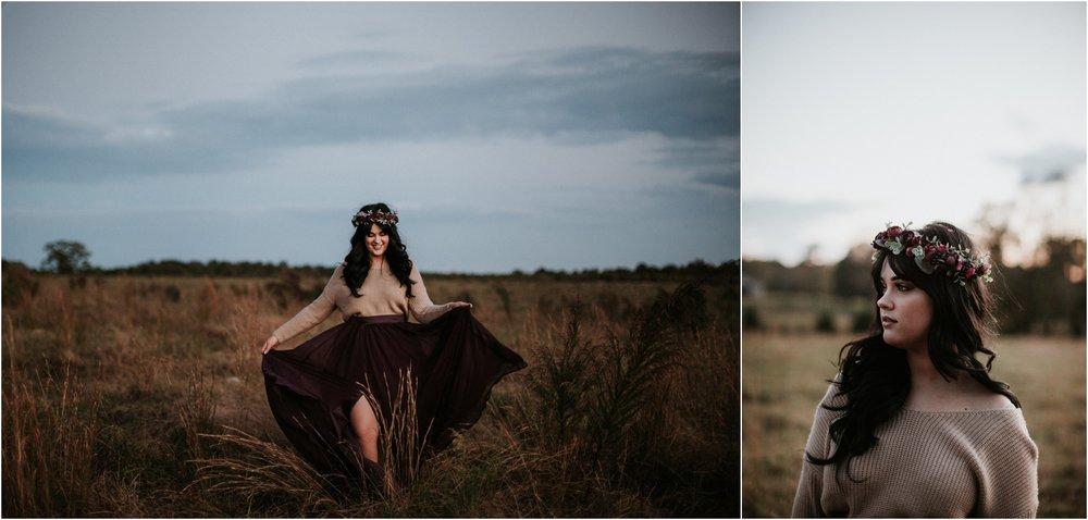 Morgan-Phillip-Avonne-Photography105.jpg