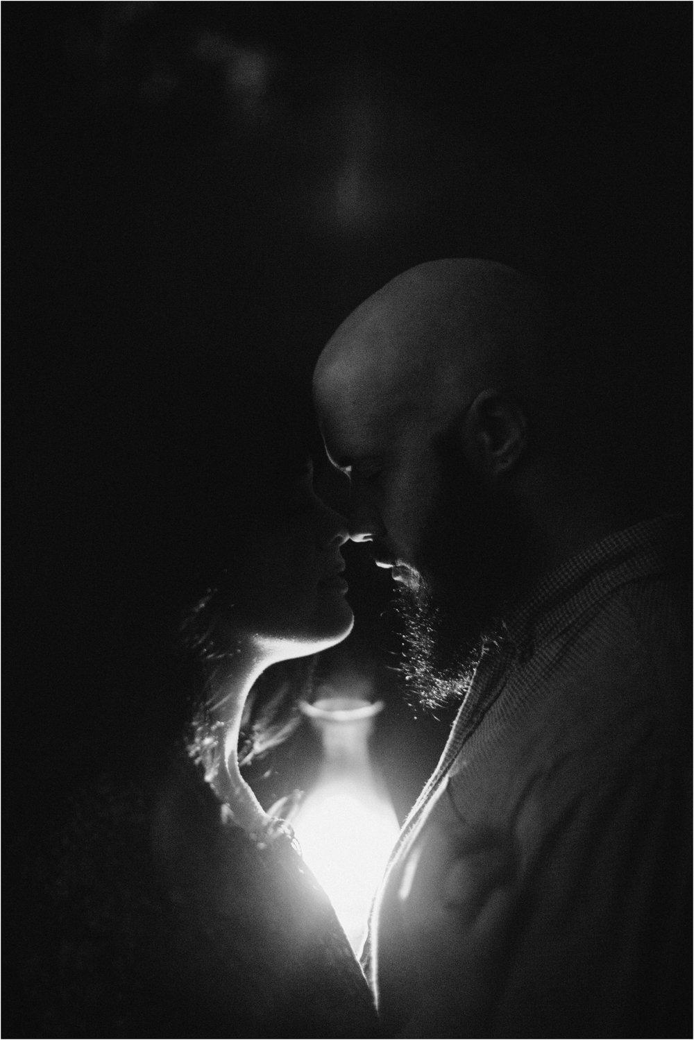 Morgan-Phillip-Avonne-Photography125.jpg