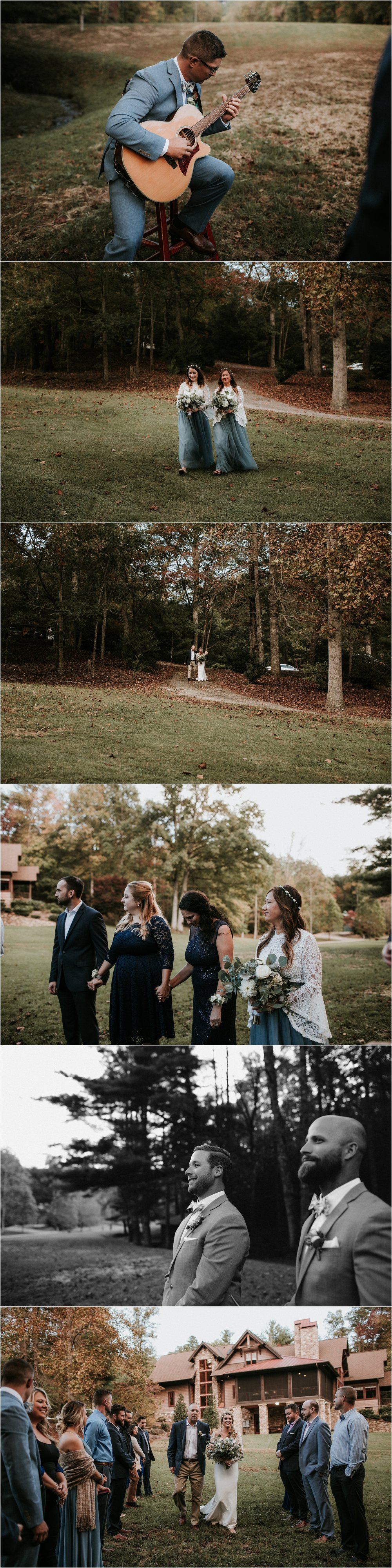 saluda-wedding-photographer_0020.jpg