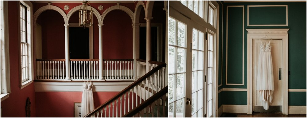 Stowe-manor-wedding-belmont-nc_0003.jpg