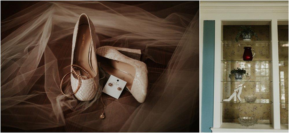 Stowe-manor-wedding-belmont-nc_0005.jpg