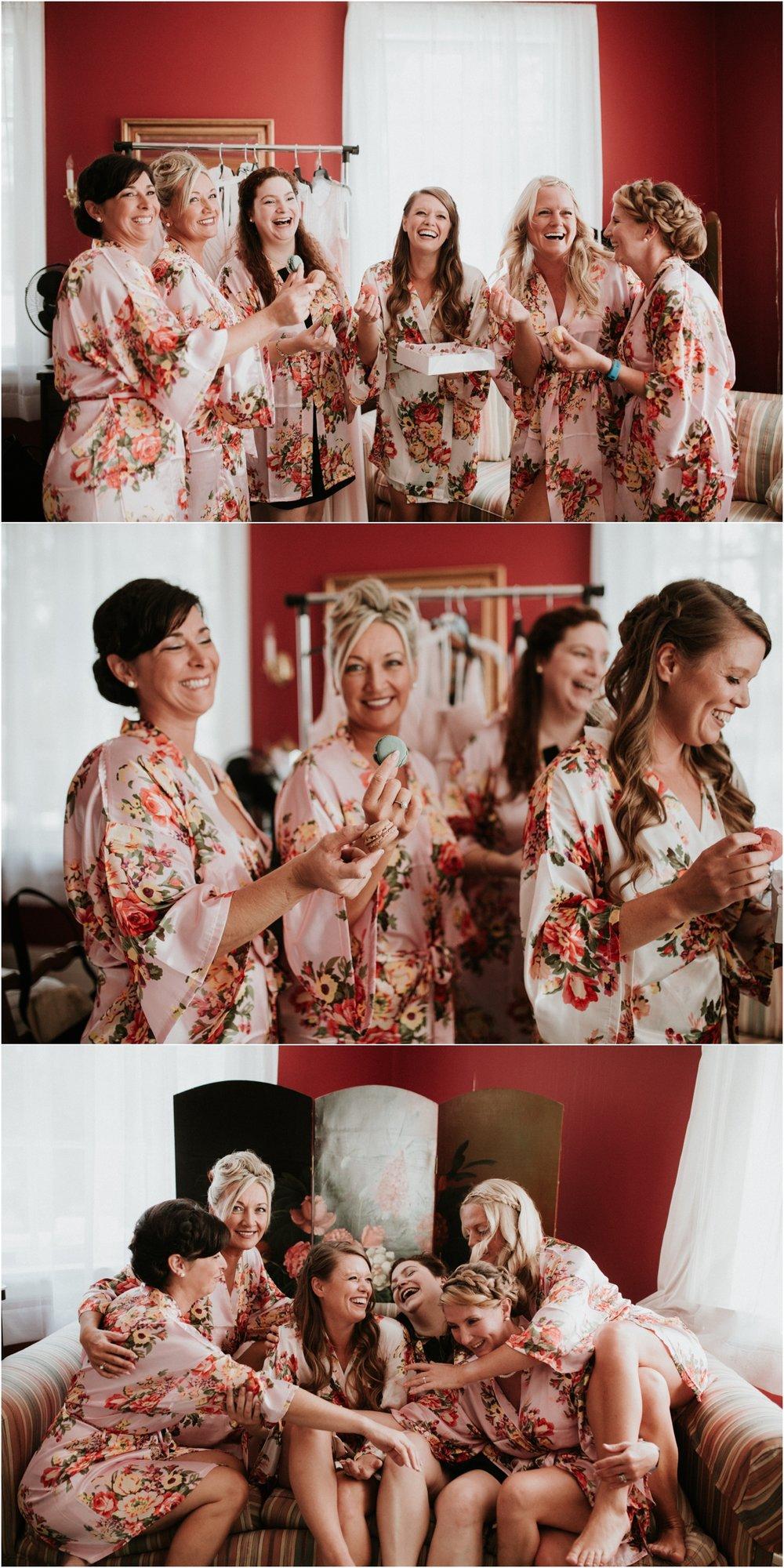 Stowe-manor-wedding-belmont-nc_0004.jpg