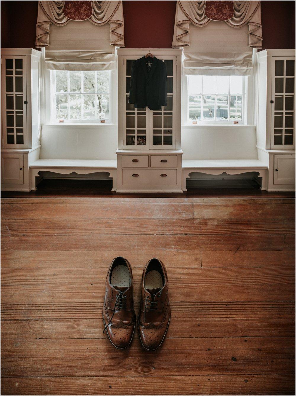 Stowe-manor-wedding-belmont-nc_0009.jpg