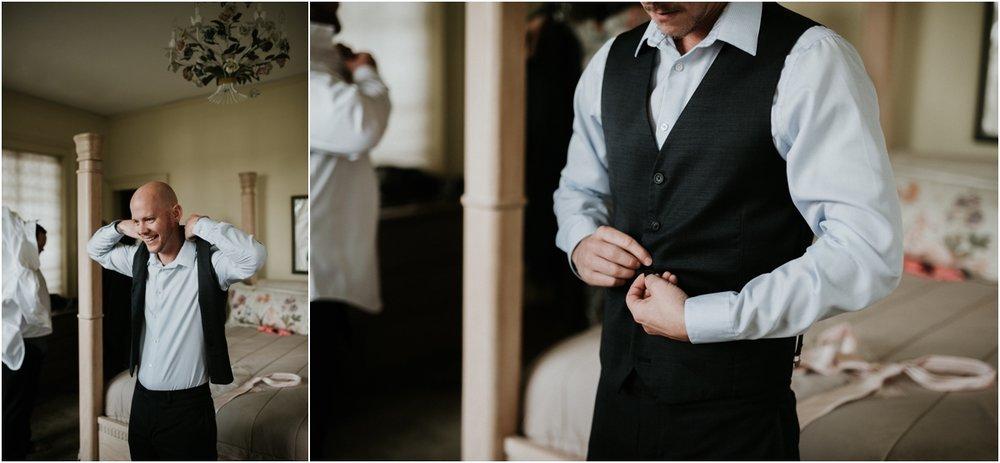 Stowe-manor-wedding-belmont-nc_0016.jpg