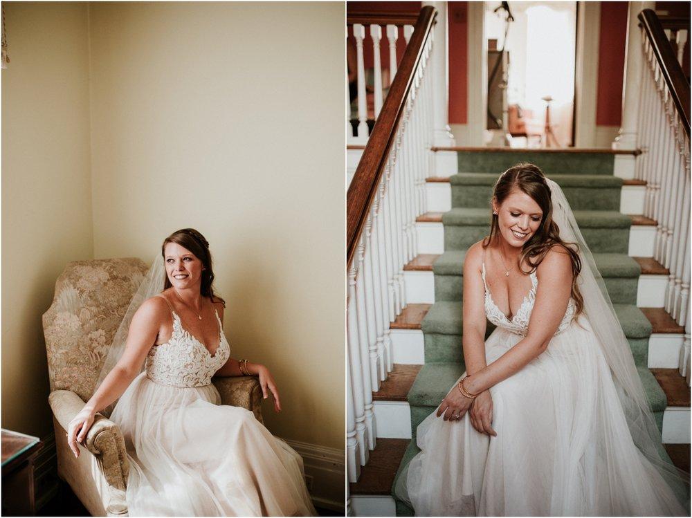Stowe-manor-wedding-belmont-nc_0020.jpg