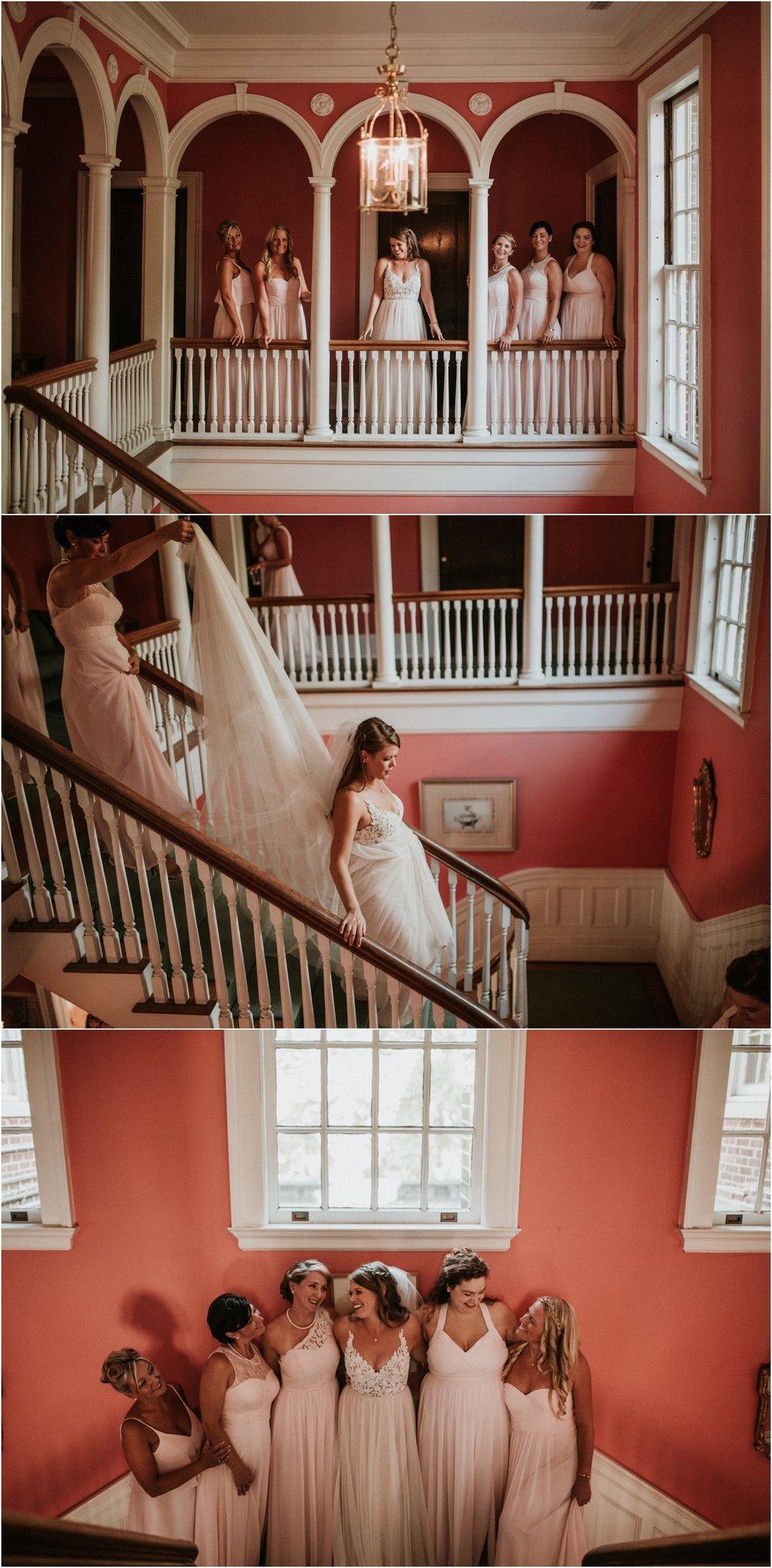 Stowe-manor-wedding-belmont-nc_0023.jpg