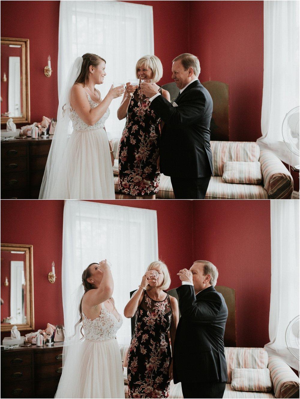Stowe-manor-wedding-belmont-nc_0014.jpg